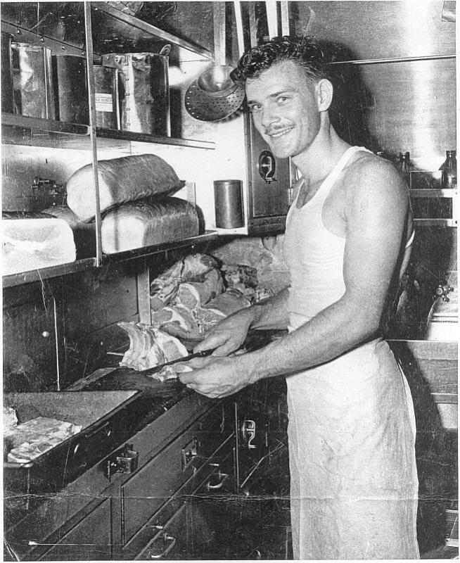 grandpa-seafox-1944.jpg