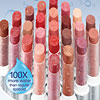 Almay Hydracolor Lipstick