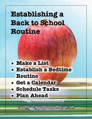 back-to-school-routine-tips