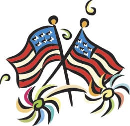 america_celebration
