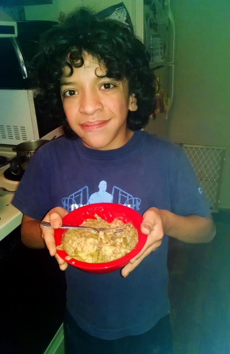 rice-gravy-andrew